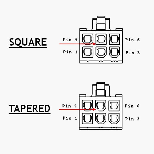 tapered_or_square